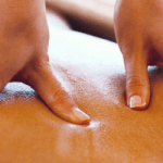 PF - which type of massage is right for you