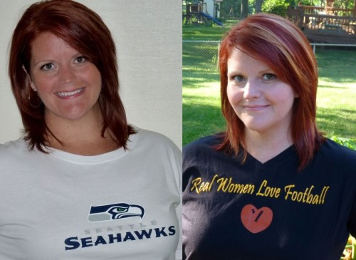 NFLFemale1podcast