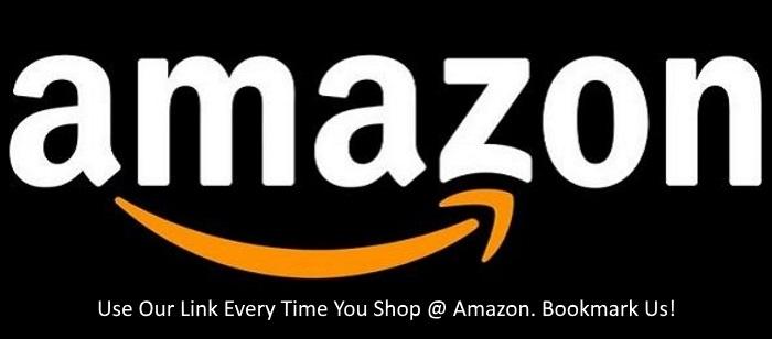 Amazon Sponsor