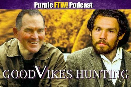 Minnesota Vikings - PFF