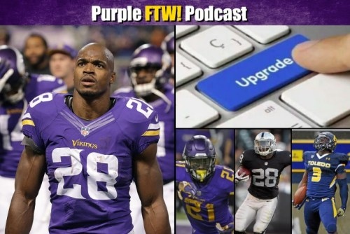 Purple FTW! - Remix to Position by Position Evaluations (ep. 364)