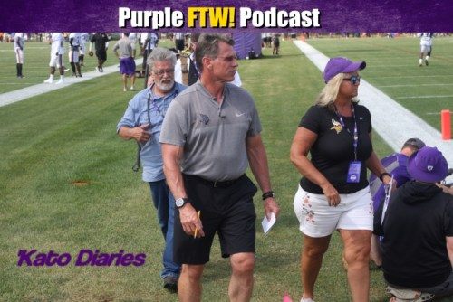 Mankato Lovin' LIVE from the Boulder Tap House [PODCAST] - 1500 ESPN Twin Cities