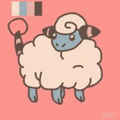 sheepy-sheep_marked
