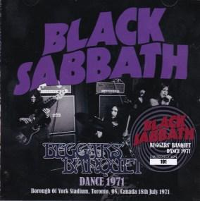 BS-Beggars Banquet 1971-Zodiac_IMG_20190129_0001
