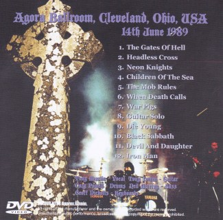 BS-Cleveland 1989 DVD-IMG_20190128_0002