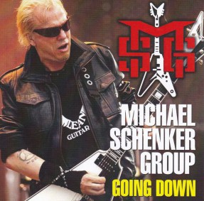 MSG-Going Down-LAF_IMG_20190114_0001