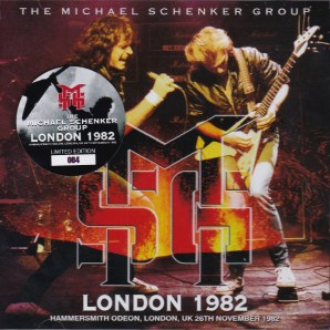 MSG-London 1982-Zodiac_IMG_20190117_0001