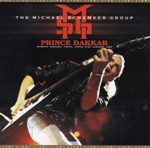 MSG-Prince Dakkar_C&S_IMG_20190126_0001