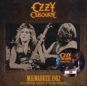 Ozzy-Mil 82-Zodiac_IMG_20190119_0001