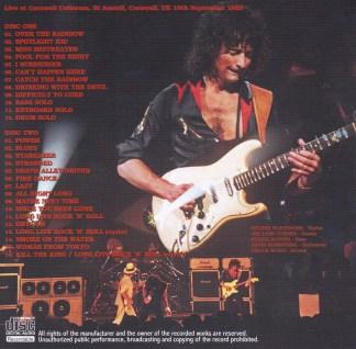 Rainbow-St Austell 1983-no label_IMG_20190130_0002