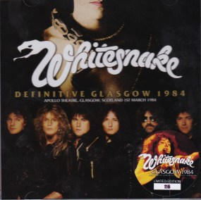 WS-Def Glas 1984-Zodiac_IMG_20190121_0001