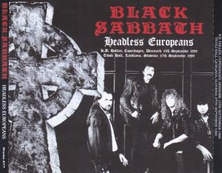 BS-Headless Europeans-Shades_front