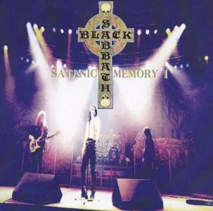 BS-Satanic Memory I-Langley_IMG_20190204_0001