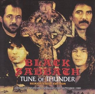 BS-TuneOfThunderREM-no label_IMG_20190225_0001