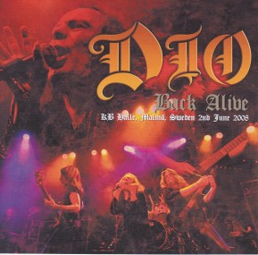 DIO-Back Alive-Power Gate_IMG_20190218_0001