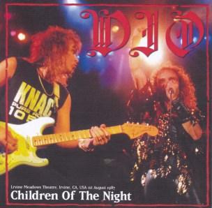 DIO-Children Of The Night-Power Gate_IMG_20190216_0001