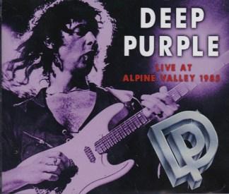DP-Alpine Valley 1985-LAF_IMG_20190215_0001