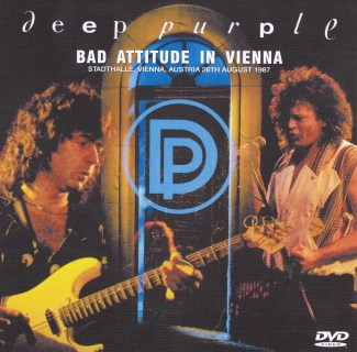 DP-Bad Attitude-no label_IMG_20190204_0001