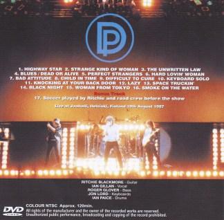 DP-Finnish Light-no label_IMG_20190218_0002