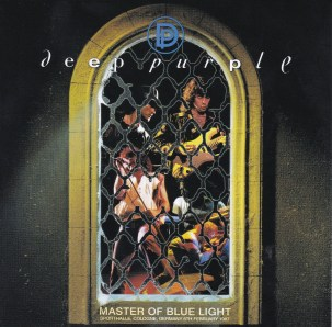 DP-Master Of Blue Light-DTB_IMG_20190203_0001