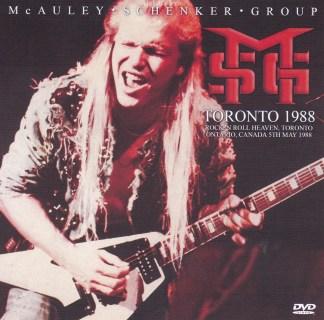 MSG-Toronto 88-no label_IMG_20190221_0001