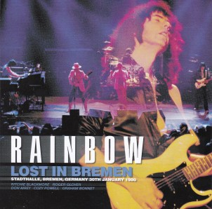 Rainbow-Lost In Bremen-DTB_IMG_20190214_0001