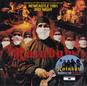 Rainbow-Newcastle 81 2nd Night-DTB_IMG_20190224_0001