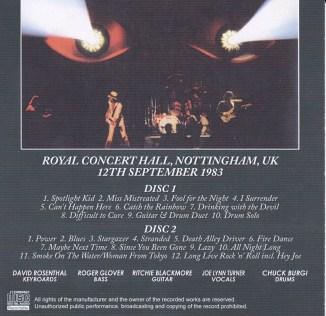 Rainbow-Nottingham 83-no label_IMG_20190210_0002