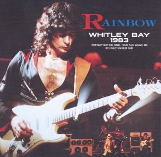 Rainbow-Whitley Bay 83-no label_IMG_20190211_0001