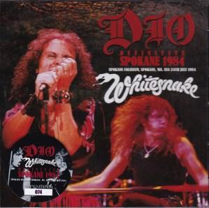 DIO&WS-Spokane 1984-Zodiac_IMG_20190319_0001