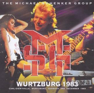 MSG-Wurtzburg 1983-no label_IMG_20190314_0001