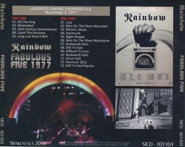 Rainbow-Fab 5-Shak_IMG_20190324_0003