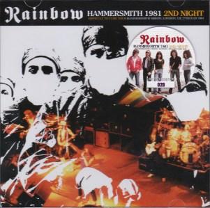 Rainbow-Hamm 81 2nd-DTB_IMG_20190308_0001