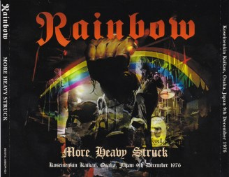 Rainbow-More Heavy Struck-Rising Arrow_IMG_20190316_0001