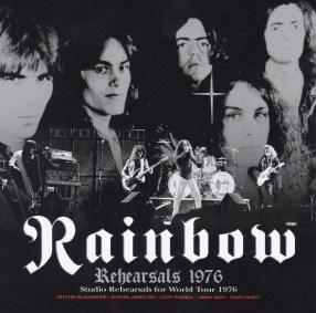 Rainbow-Rehearsals 1976-RA_IMG_20190325_0001