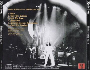 Rainbow-Rehearsals 1976-RA_IMG_20190325_0004