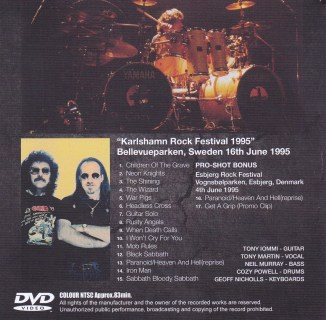 BS-Karlshamn Rock 1995-DVD_IMG_20190403_0002