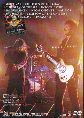 BS-Southern Purposes-LAF-DVD_IMG_20190407_0002