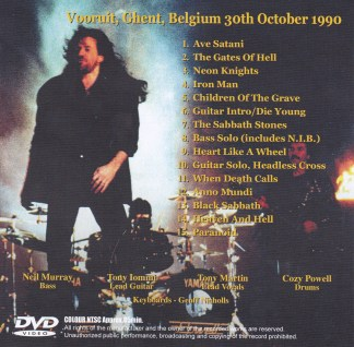 BS-Tyr Belgium-DVD_IMG_20190407_0002