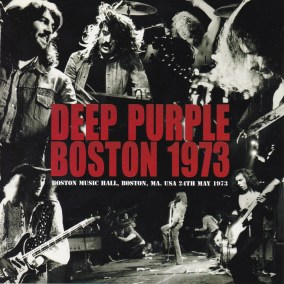 DP-Boston 1973-DTB_IMG_20190412_0001