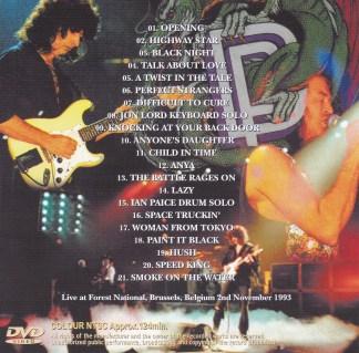 DP-Rage In Brussels-DVD_IMG_20190402_0002