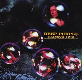 DP-Rainbow 1973-DTB_IMG_20190402_0001
