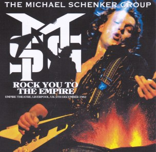 MSG-Empire 1982-Shades_IMG_20190401_0001