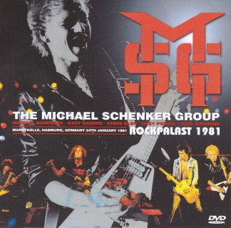 MSG-Rockpalast 1981-DVD_IMG_20190406_0001