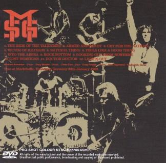 MSG-Rockpalast 1981-DVD_IMG_20190406_0002