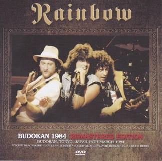 Rainbow-Budokan 1984 REM DVD_IMG_20190401_0001
