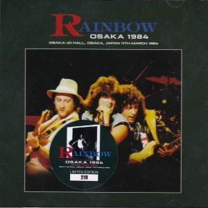 Rainbow-Osaka 1984-DTB_IMG_20190401_0001