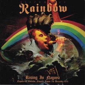 Rainbow-Rising In Nagoya-CS_IMG_20190418_0001