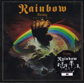 Rainbow-Rising - Rough Mix-RA_IMG_20190413_0001