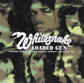 WS-Loaded Gun-PG_IMG_20190413_0001